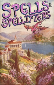 spells-and-spellifiers