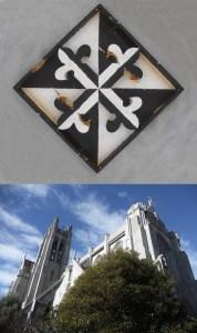 52 Churches